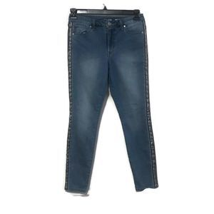 Maison JULES | Skinny Ankle Jeans 6/28